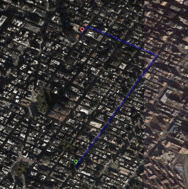 Google_maps_kottke