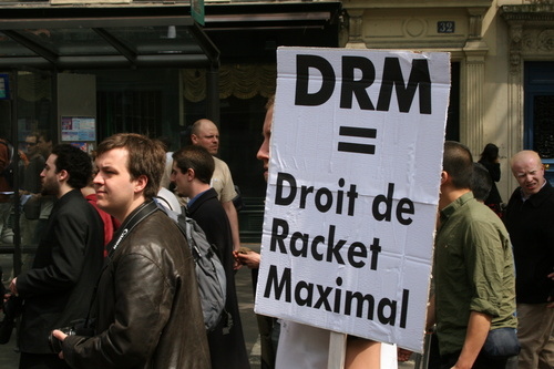 Stop_drm_2